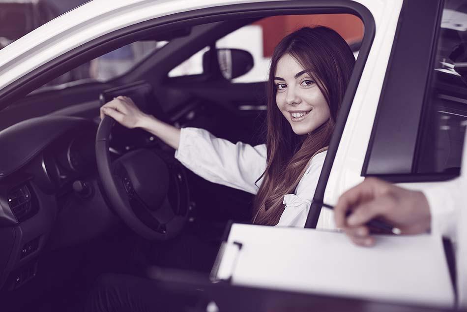 Seguro Automóvel: 6 fatores que influenciam no preço do seguro