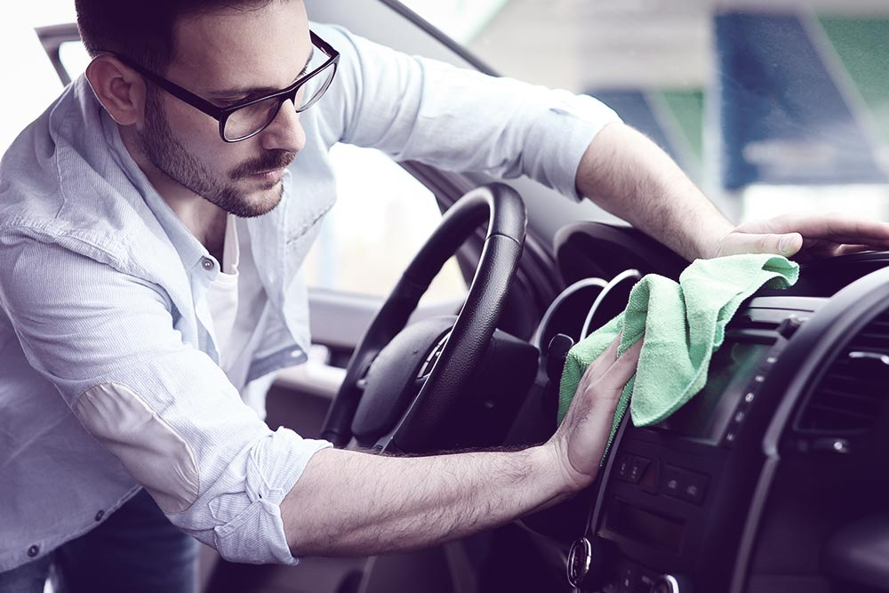 Seguro Automóvel: Qual é a diferença no Seguro para Carro Usado e para Carro Novo?