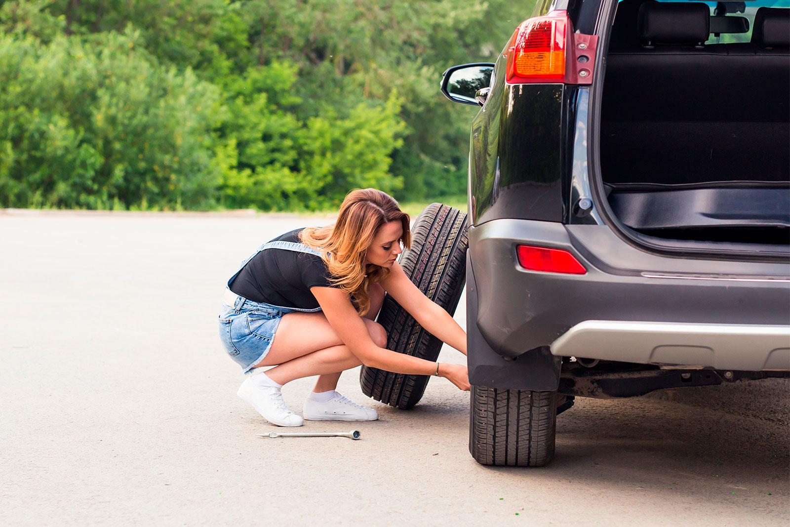 3 Coberturas de Seguro Automóvel que pouca gente conhece, mas quase todo mundo acaba precisando