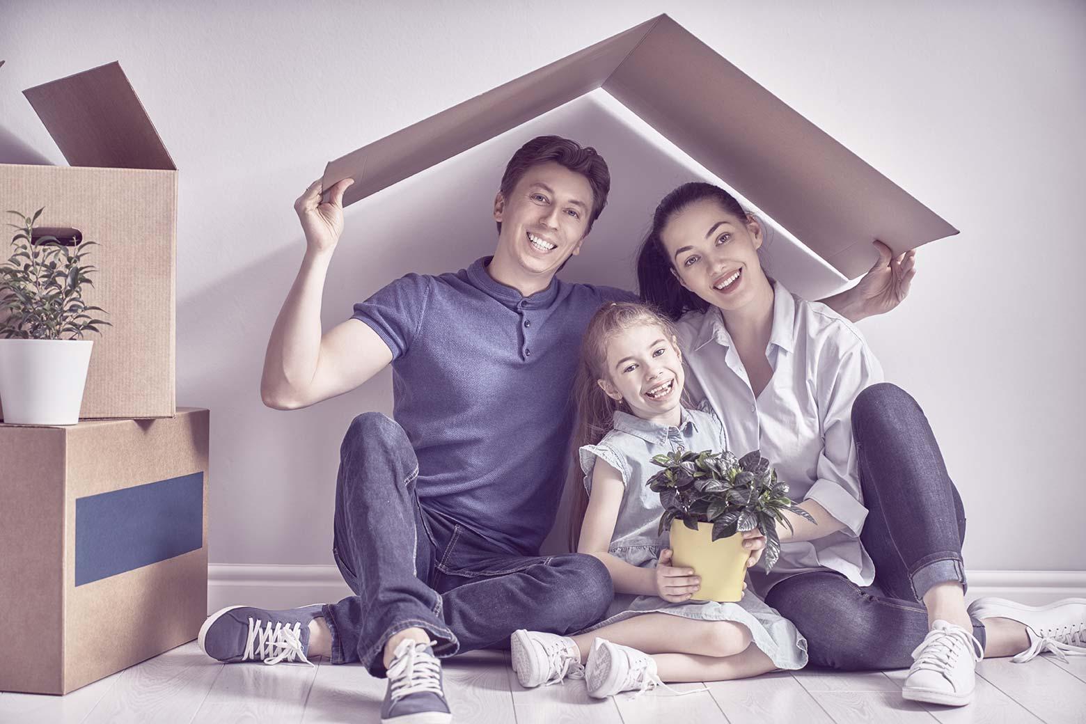 Seguro Residencial: Quais são as coberturas mais importantes?